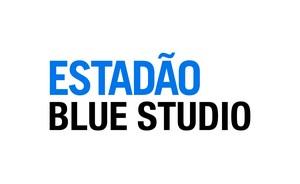 BLUE STUDIO ESTADÃO