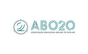 ABO2O – ASSOCIAÇÃO BRASILEIRA ONLINE TO OFFLINE