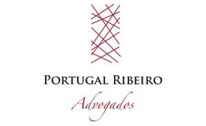 PORTUGAL RIBEIRO ADVOGADOS